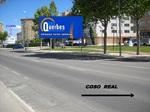 Avenida-doctor-artero-dirección-coso-real