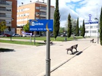parque-detrás-policía-local-avenida-pirineos