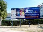 cartel-avenida-doctor-artero